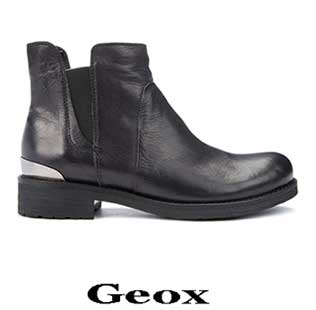Geox-shoes-fall-winter-2015-2016-for-women-103