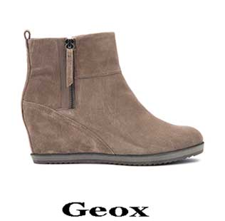 Geox-shoes-fall-winter-2015-2016-for-women-104