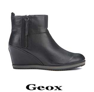 Geox-shoes-fall-winter-2015-2016-for-women-105
