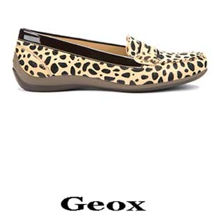 Geox-shoes-fall-winter-2015-2016-for-women-106
