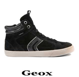 Geox-shoes-fall-winter-2015-2016-for-women-107
