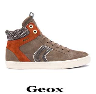 Geox-shoes-fall-winter-2015-2016-for-women-108