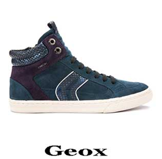 Geox-shoes-fall-winter-2015-2016-for-women-109