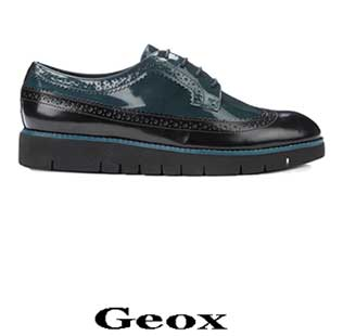 Geox-shoes-fall-winter-2015-2016-for-women-11