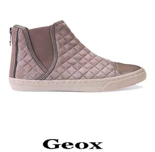 Geox-shoes-fall-winter-2015-2016-for-women-110