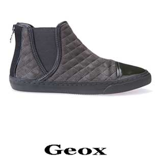 Geox-shoes-fall-winter-2015-2016-for-women-111
