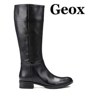 Geox-shoes-fall-winter-2015-2016-for-women-112