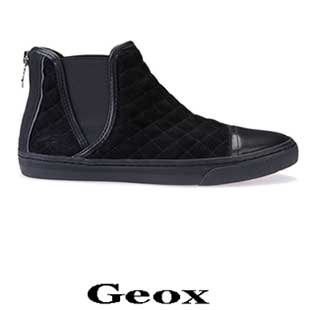 Geox-shoes-fall-winter-2015-2016-for-women-114