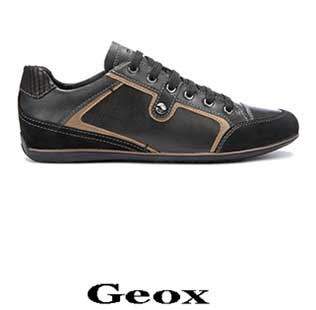 Geox-shoes-fall-winter-2015-2016-for-women-116