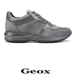 Geox-shoes-fall-winter-2015-2016-for-women-117
