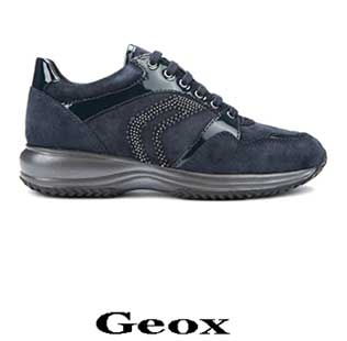 Geox-shoes-fall-winter-2015-2016-for-women-118