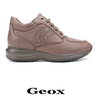 Geox-shoes-fall-winter-2015-2016-for-women-119