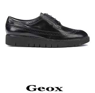 Geox-shoes-fall-winter-2015-2016-for-women-12