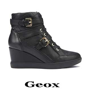 Geox-shoes-fall-winter-2015-2016-for-women-120