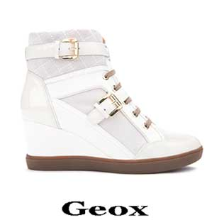 Geox-shoes-fall-winter-2015-2016-for-women-121
