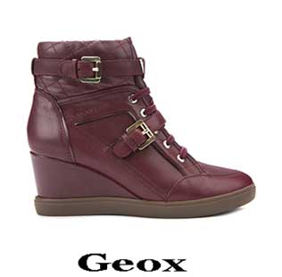 Geox-shoes-fall-winter-2015-2016-for-women-122