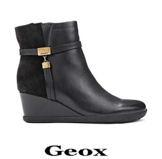 Geox-shoes-fall-winter-2015-2016-for-women-123