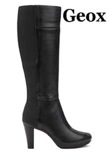 Geox-shoes-fall-winter-2015-2016-for-women-124