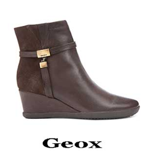 Geox-shoes-fall-winter-2015-2016-for-women-125