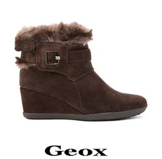 Geox-shoes-fall-winter-2015-2016-for-women-126