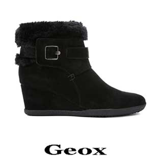 Geox-shoes-fall-winter-2015-2016-for-women-127