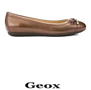 Geox-shoes-fall-winter-2015-2016-for-women-13