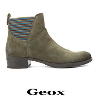 Geox-shoes-fall-winter-2015-2016-for-women-130