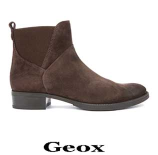 Geox-shoes-fall-winter-2015-2016-for-women-131