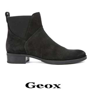 Geox-shoes-fall-winter-2015-2016-for-women-132