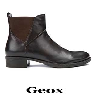 Geox-shoes-fall-winter-2015-2016-for-women-133
