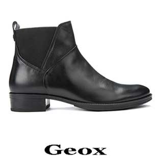 Geox-shoes-fall-winter-2015-2016-for-women-134