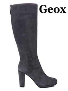 Geox-shoes-fall-winter-2015-2016-for-women-135