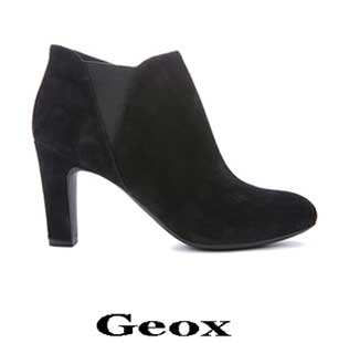 Geox-shoes-fall-winter-2015-2016-for-women-137