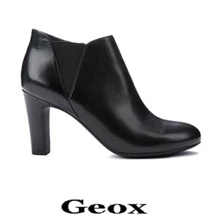 Geox-shoes-fall-winter-2015-2016-for-women-138