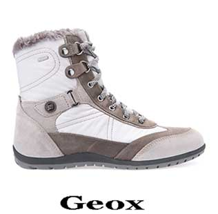 Geox-shoes-fall-winter-2015-2016-for-women-139