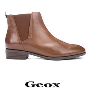 Geox-shoes-fall-winter-2015-2016-for-women-14