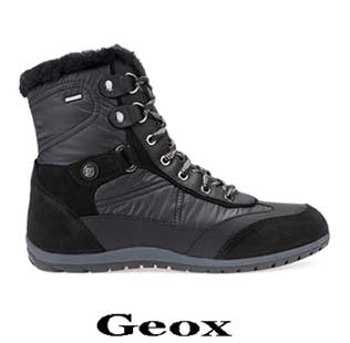 Geox-shoes-fall-winter-2015-2016-for-women-140