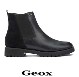 Geox-shoes-fall-winter-2015-2016-for-women-141