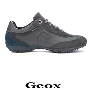 Geox-shoes-fall-winter-2015-2016-for-women-142