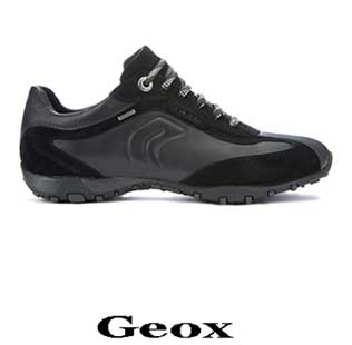 Geox-shoes-fall-winter-2015-2016-for-women-143