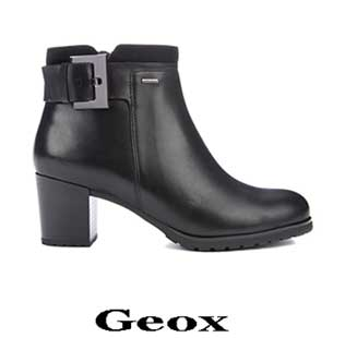 Geox-shoes-fall-winter-2015-2016-for-women-144