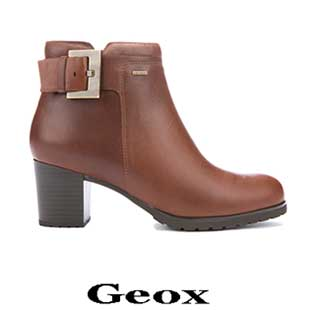 Geox-shoes-fall-winter-2015-2016-for-women-145