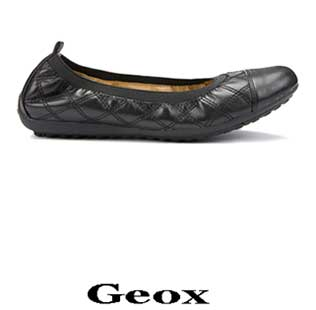 Geox-shoes-fall-winter-2015-2016-for-women-147