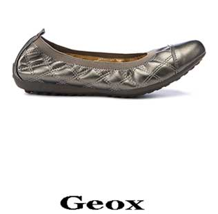 Geox-shoes-fall-winter-2015-2016-for-women-148