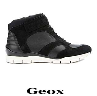 Geox-shoes-fall-winter-2015-2016-for-women-149