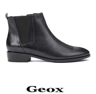 Geox-shoes-fall-winter-2015-2016-for-women-15