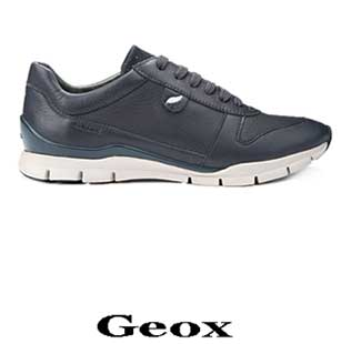 Geox-shoes-fall-winter-2015-2016-for-women-150