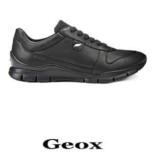 Geox-shoes-fall-winter-2015-2016-for-women-151