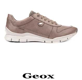 Geox-shoes-fall-winter-2015-2016-for-women-152