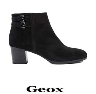 Geox-shoes-fall-winter-2015-2016-for-women-153